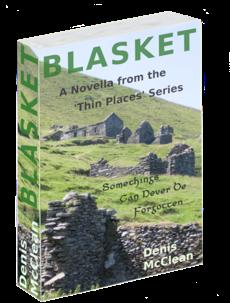 Blasket_3D_S