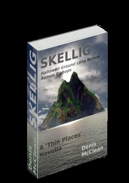 Skellig_3D-s